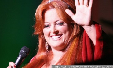 Wynonna & The Big Noise Coming to Evansville