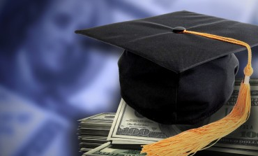 INDOT Offers Civil Engineering Scholarships