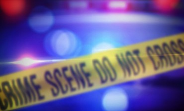Evansville Police Investigate South Side Shooting