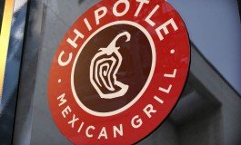 Chipotle Launches Nationwide Food Delivery Service