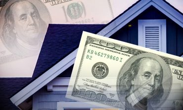 Hardest Hit Fund Helping Homeowners With Mortgage Payments