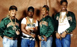 2 Live Crew Co-Founder Dies at 53
