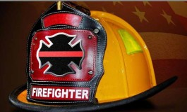 Newburgh Home Destroyed by Fire