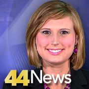 44News-fb-profile-heather