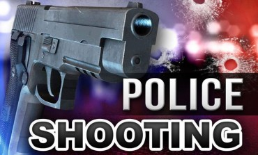 Officer Involved Shooting Leaves One Injured