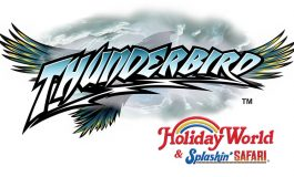 Win Holiday World Tickets!
