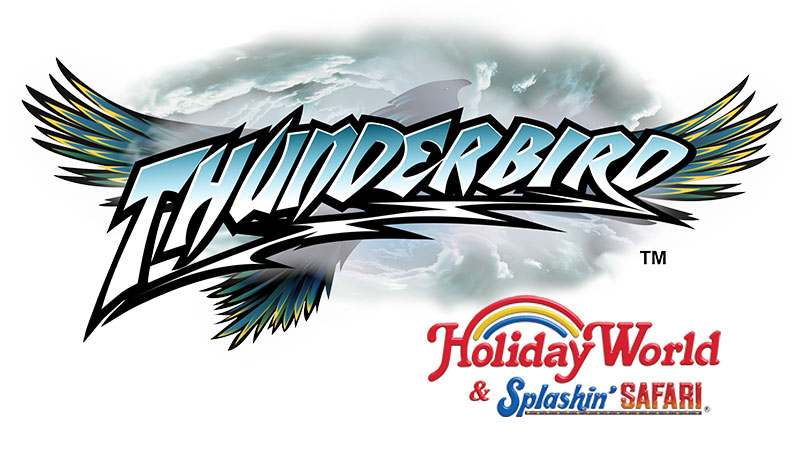 thunderbird-holiday-world