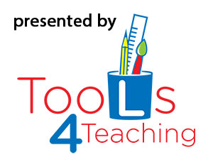 Tools-4-Teaching-300x
