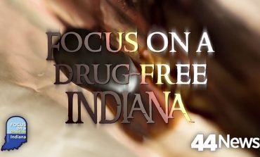 Focus On A Drug Free Indiana
