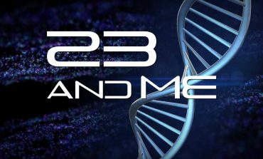 23AndMe At-Home DNA Test Helping Trace your History