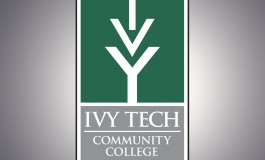 Ivy Tech Signs Reverse Transfer Agreement With Five Indiana Institutions