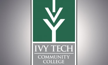 Ivy Tech Foundation Ranks #1 Nationally for Fundraising
