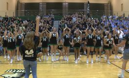 44Morning Blitz: North High School
