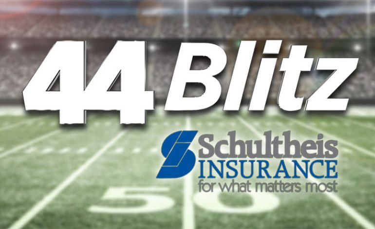 44Blitz – High School Football Scores
