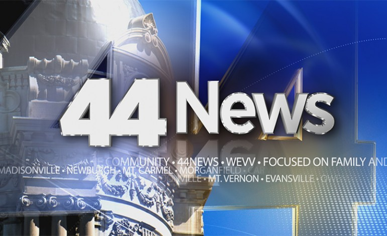 Download The 44News Mobile App