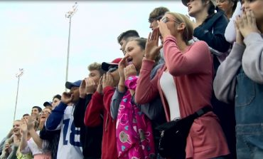 44Blitz Game of the Week: No. 1 Reitz vs No. 2 Central