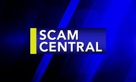 Scam Central: Fake Back to School Coupons