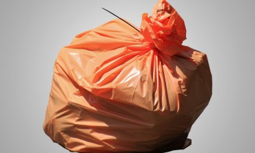 Hearing Set for Warrick County Waste Program