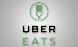 New App Makes Food Delivery Easier in Evansville