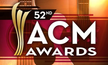 Luke Bryan and Dierks Bentley to Host 52nd Academy of Country Music Awards