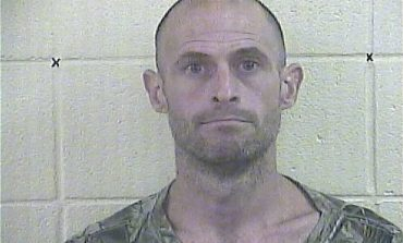 Birdseye Man Facing Arson Charges In Connection To Koerner Block Building Fire