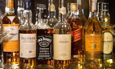 Council Allowing Sunday Alcohol Sales in Mt Carmel