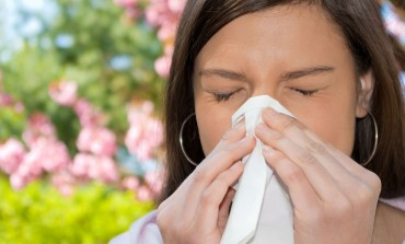 Tri-State Allergies: Causes And Treatments