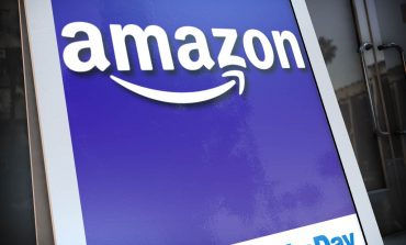 Governor Holcomb Continues to Push Indiana to be Amazon's Second Headquarters