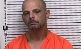 Kentucky State Police Need Help Searching For Escapee