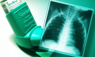 British Company Calls for Recall on Asthma Inhalers