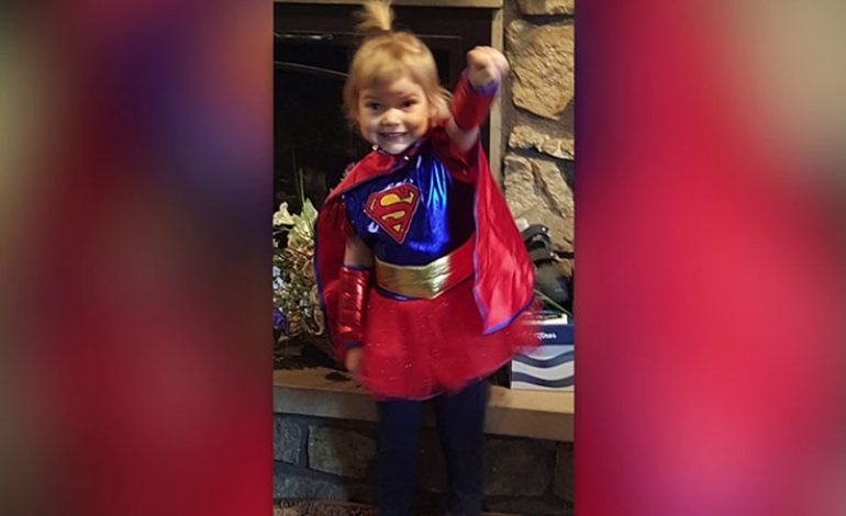 3-year-old Indiana Girl Dies From Flu Complications
