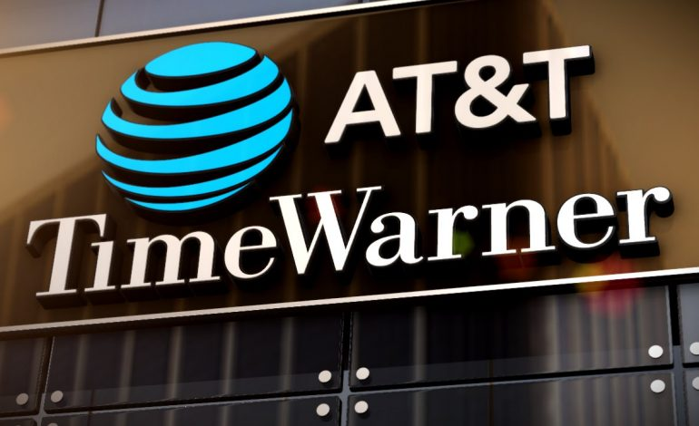 Federal Judge Approves AT&T and Time Warner Deal
