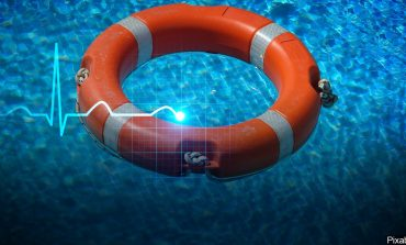Baby Rescued After Falling into Pool in Hamilton County