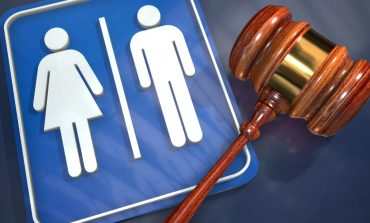 Bathroom Bill Allows Customers to Use Employee Restrooms