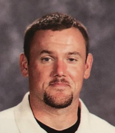 A Grand Jury Indicts Former MCHS Teacher