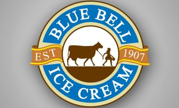 Blue Bell Ice Cream to Hit Shelves in Surrounding Cities