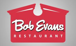 Bob Evans Recalling Pork Sausage Link Products