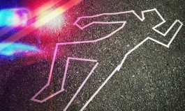 ISP Investigating Body Found In Perry County Lake