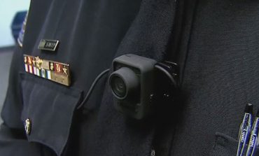 Committee to Sort Out Best Options for HPD Body Cams