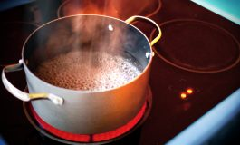 Boil Order Advisory for Residents of Holland, Indiana