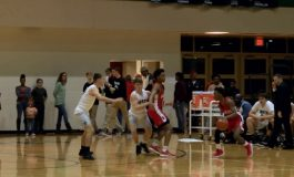 #FullCourt44 Highlights: Bosse Uses Big 1st Quarter to Beat North