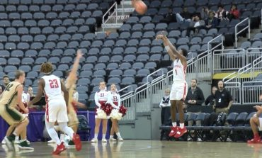 Bosse Outlasts Forest Park for 69-59 Win