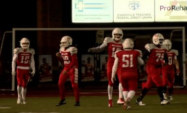 44Blitz: Bosse Beats Owen Valley 26-0