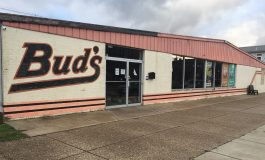 Bud's Bar and Grill Coming to Franklin Street