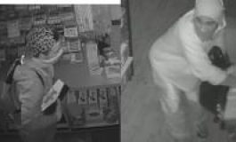 EPD Seeking Virginia Street Food Market Burglary Suspects