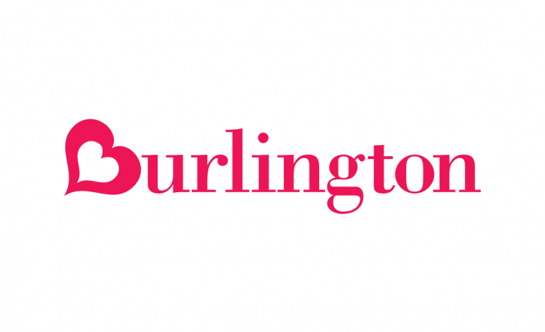 Burlington to Open New Evansville Store May 11th