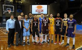 USI's Taylor, KWC's Bosley Wrap up Reese's All-Star Game