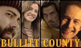 See Bullitt County in Theaters Next Week!