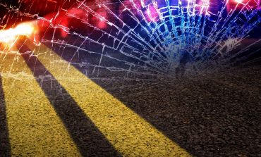Several People Injured Following Two Vehicle Crash in Gibson County