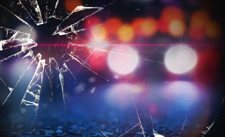 Fatal Accident Shuts Down Vanderburgh County Intersection